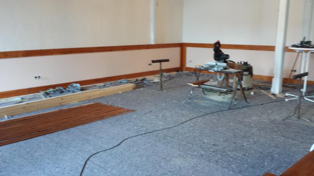 detlev breitenstein handwerk service sanierung. Black Bedroom Furniture Sets. Home Design Ideas