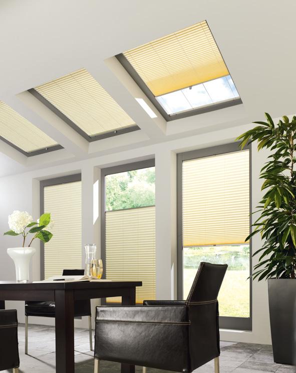 detlev breitenstein handwerk service plissees. Black Bedroom Furniture Sets. Home Design Ideas